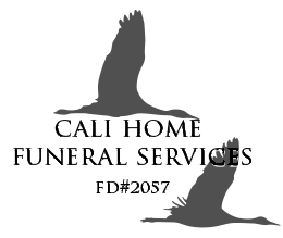 Cali Home Funeral Services